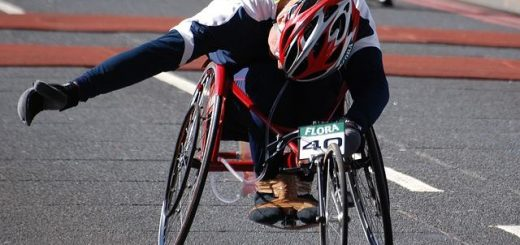 385202312-wheelchair-369735_640.jpg
