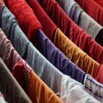Czym różnią się powszechnie stosowane produkty do prania?