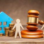 Z jakimi kosztami musisz się liczyć biorąc rozwód?